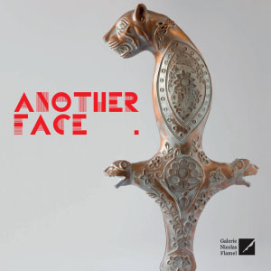 anotherface3
